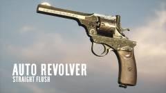 Battlefield 1 - csodaszép fegyverskineket szerezhetsz a kampányban kép