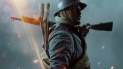 Battlefield 1 - így találhatod meg a Dark Souls easter egget kép