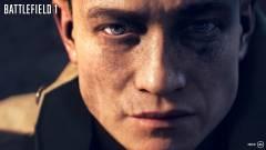 Battlefield 1 - jöhet még egy kis mesterlövész gameplay? kép