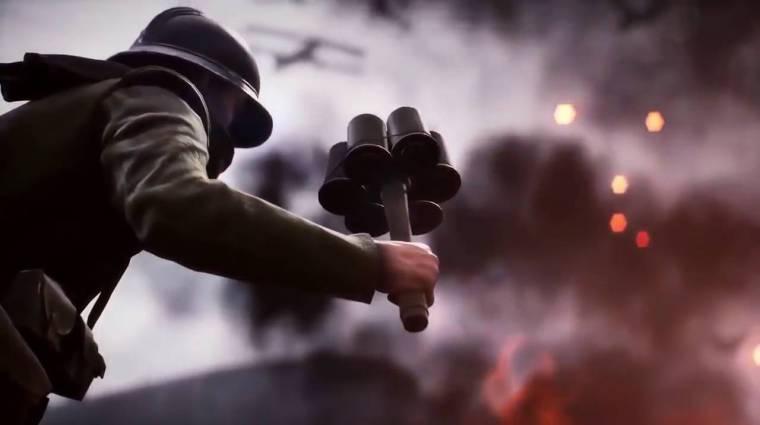 Nem találnátok ki, melyik volt az E3 legnépszerűbb játéka bevezetőkép