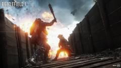 Battlefield 1 - olyanok is velünk játszhatnak, akik nem vettek DLC-ket kép