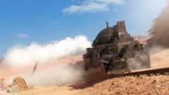 Battlefield 1 - mostantól nagyon olcsón lehet vele játszani kép