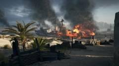 Battlefield 1 - megjelent a nagy novemberi frissítés kép