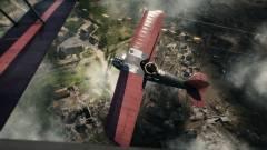 Battlefield 1 - a DICE legjobb rajtját produkálta, itt vannak a számok kép