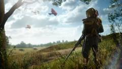 Battlefield 1 - este kiderül, mit hoz a nagy téli frissítés kép