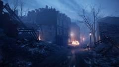 Battlefield 1 - új, még be nem jelentett tartalmak érkezhetnek kép