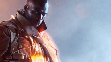 Battlefield 1 - újra ingyenes a teljes Premium Pass