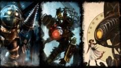 Egyre biztosabb, hogy jön a BioShock: The Collection kép