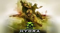 Counter-Strike: Global Offensive - indul az Operation Hydra kép