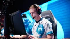 Visszavonul az egyik legjobb amerikai CS:GO játékos kép