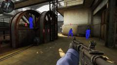 Versenyen bukott le aimbottal egy profi CS:GO játékos kép