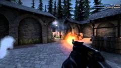Counter-Strike: Global Offensive - így néz ki a játék egyik pályája a valóságban kép