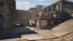 Elképesztően néz ki Unreal Engine 4-ben a Counter-Strike legismertebb pályája kép