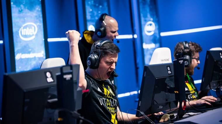 Counter-Strike: Global Offensive - ismét megölhetik saját karaktereiket a profik az IEM versenyein bevezetőkép