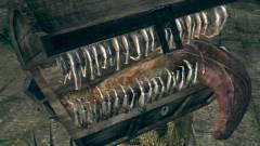 Dark Souls III - a Mimic láda keményebb mint valaha (videó) kép