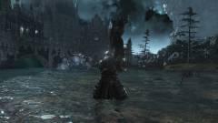 Nemcsak kibővíti, de még nehezebbé is teszi a Dark Souls III-at ez a mod kép