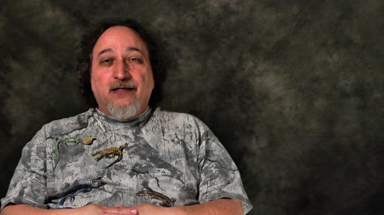 Elhunyt Dave Needle, az Amiga 1000 és az Atari Lynx egyik atyja bevezetőkép