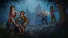 Hazafutás és éjszakai rettegés az Xbox Free Play Days kínálatában kép