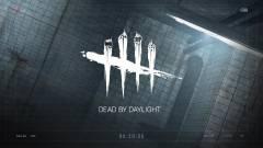 Dead by Daylight - a Fűrész filmek gyilkosa lesz a következő kép