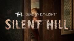 Ennél közelebb most nem kerülhetünk a Silent Hillhez kép