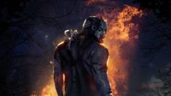 The Last of Us, Scooby Doo, és egyéb érdekes crossoverekkel kecsegtet a Dead by Daylight kép
