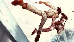 Ryan Reynolds Deadpool vs. Wolverine filmet akar kép