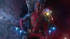 A Marvel ötödik fázisában jöhet a Deadpool 3? kép