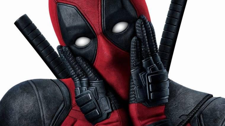 Deadpool alkotója kezd átlépni egy határt, teljes vendettát indított a Disney ellen bevezetőkép