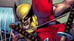 A Deadpool 3 eredetileg egy Wolverine-nel közös utazásról szólt volna? kép