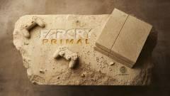 Far Cry Primal - így készül a kőkorszaki PlayStation 4 (videó) kép