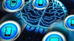 Felturbózza a mobilokat az MIT új szuperprocesszora kép