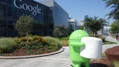 Kiszivárgott egy veszélyes Android kártevő forráskódja kép