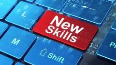 Ingyenes online informatikai kurzusok kép