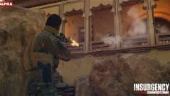 Insurgency: Sandstorm - PC-re még idén jön, konzolra csak jövőre kép