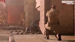 Insurgency: Sandstorm - mod támogatás és új játékmódok érkeznek kép