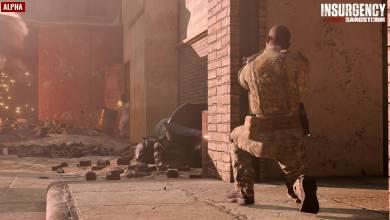 Insurgency: Sandstorm – mod támogatás és új játékmódok érkeznek