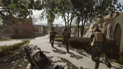 Insurgency: Sandstorm megjelenés - korai volt az öröm, csúszni fog a játék kép