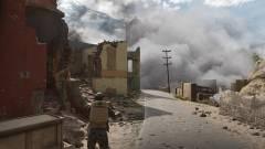 Gamescom 2018 - új kedvcsináló érkezett az Insurgency: Sandstormhoz kép