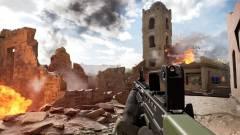 Insurgency: Sandstorm - a hétvégén ingyenesen játszható kép