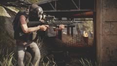 A jövő hónap elejéig ingyenesen játszható egy ütős taktikai lövölde kép