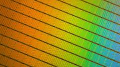 Jelentősen nőhet az SSD-k kapacitása és sebessége kép