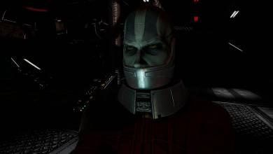 Star Wars: Knights of the Old Republic - nem készülhet el a rajongói remake
