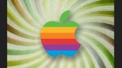 Március 15-én jöhet az új iPhone kép