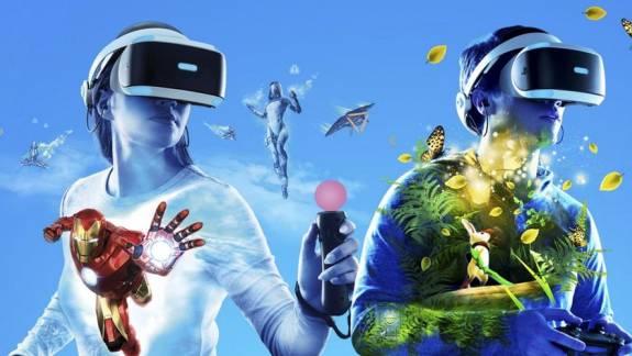 A Sony új PlayStation-szabadalma az orrunkat venné célba kép
