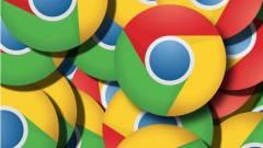 Reklámszűrőt készít a Chrome böngészőhöz a Google kép