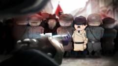 Ebben a játékban egyetlen célod van: megállítani Hitlert kép