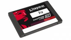 SSD és HDD esetében almát hasonlítunk a körtéhez... kép