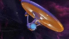 Hat klasszikus Star Trek játék is felkerült a GOG-ra kép
