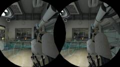Ezzel a programmal tesztelheted, hogy működne-e a HTC Vive a gépeddel kép