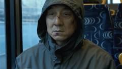 The Foreigner előzetes - Jackie Chan bosszút esküszik kép
